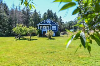 Photo 61: 978 Sand Pines Dr in : CV Comox Peninsula House for sale (Comox Valley)  : MLS®# 879484