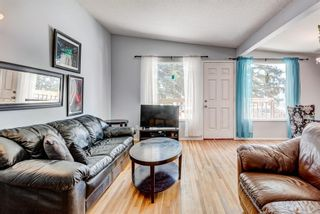 Photo 5: 2015 40 Street SE in Calgary: Forest Lawn Semi Detached for sale : MLS®# A1068609