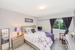 Photo 19: 209 1680 Poplar Ave in : SE Mt Tolmie Condo for sale (Saanich East)  : MLS®# 874273
