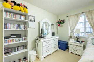 Photo 22: 304 1188 HYNDMAN Road in Edmonton: Zone 35 Condo for sale : MLS®# E4236609
