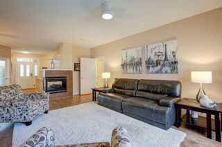 Photo 6: 27 Shannon Estates Terrace SW in Calgary: Shawnessy Semi Detached for sale : MLS®# A1115373