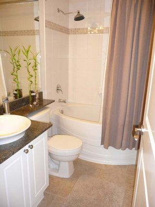 Photo 10: 107 4233 Bayview Street in The Village: Home for sale