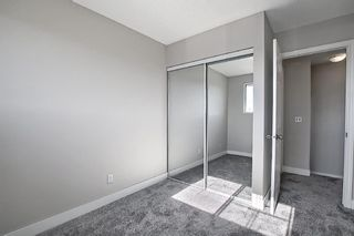 Photo 13: 66 175 Manora Place NE in Calgary: Marlborough Park Row/Townhouse for sale : MLS®# A1121806