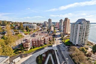 "Photo 21: 1101 2289 BELLEVUE Avenue in Vancouver: Dundarave Condo for sale in ""BELLEVUE"" (West Vancouver)  : MLS®# R2536020"