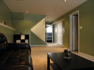 Photo 13: 837 Strathcona Street in WINNIPEG: West End / Wolseley Residential for sale (West Winnipeg)  : MLS®# 1203367
