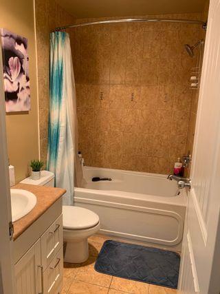 """Photo 10: 311 11816 88 Avenue in Delta: Annieville Condo for sale in """"SUNGOD VILLA"""" (N. Delta)  : MLS®# R2622319"""