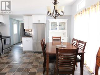 Photo 3: 18, 53209 Range Road 183 in Rural Yellowhead County: House for sale : MLS®# A1111405