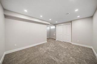 Photo 17: 3920 44 Avenue NE in Calgary: Whitehorn Semi Detached for sale : MLS®# A1115904