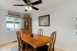 Photo 8: 16527 84 Avenue in Surrey: Fleetwood Tynehead House for sale : MLS®# R2625496