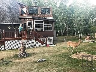 Photo 16: 139 Ojibwa Bay in Buffalo Point: R17 Residential for sale : MLS®# 202018900