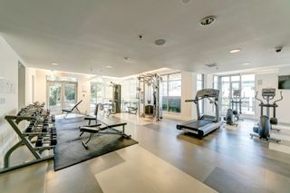 """Photo 28: 1603 3008 GLEN Drive in Coquitlam: North Coquitlam Condo for sale in """"M2 by Cressey"""" : MLS®# R2601038"""