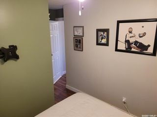 Photo 14: 25 Maxwell Crescent in Saskatoon: Massey Place Residential for sale : MLS®# SK856856