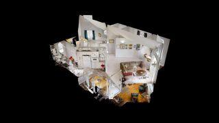 Photo 15: 927 PEACHCLIFF Drive, in Okanagan Falls: House for sale : MLS®# 191590
