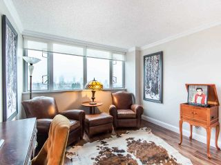 Photo 16: 507 3920 HASTINGS STREET in Burnaby: Willingdon Heights Condo for sale (Burnaby North)  : MLS®# R2443154