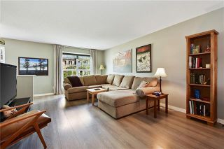 Photo 7: 30 RIVER HEIGHTS Link: Cochrane Row/Townhouse for sale : MLS®# A1071070