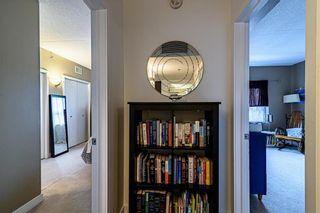 Photo 18: 310 147 Provencher Boulevard in Winnipeg: St Boniface Condominium for sale (2A)  : MLS®# 202111179