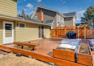 Photo 32: 75 Bay View Drive SW in Calgary: Bayview Detached for sale : MLS®# A1087927