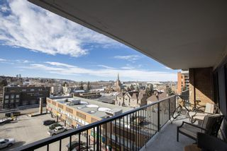 Photo 5:  in Calgary: Beltline Apartment for sale : MLS®# A1073910