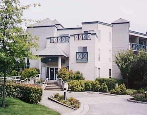 "Main Photo: 106 2401 HAWTHORNE Avenue in Port_Coquitlam: Central Pt Coquitlam Condo for sale in ""STONEBROOK"" (Port Coquitlam)  : MLS®# V710800"