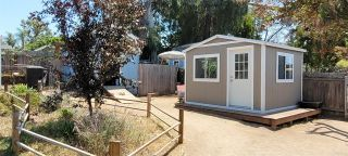 Photo 31: House for sale : 4 bedrooms : 72 Center Street in Chula Vista