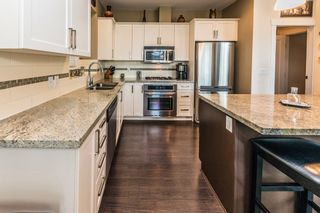 "Photo 18: 7 22865 TELOSKY Avenue in Maple Ridge: East Central Townhouse for sale in ""WINDSONG"" : MLS®# R2377413"