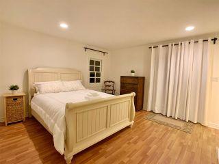 "Photo 16: 2873 MCKENZIE Avenue in Surrey: Crescent Bch Ocean Pk. House for sale in ""CRESCENT BEACH"" (South Surrey White Rock)  : MLS®# R2451369"