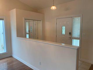 Photo 11:  in Edmonton: Zone 58 House Half Duplex for sale : MLS®# E4249079