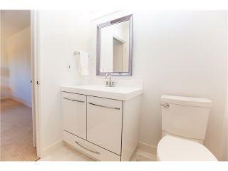 Photo 11: 5436 15B AV in Tsawwassen: Cliff Drive House for sale : MLS®# V1137735