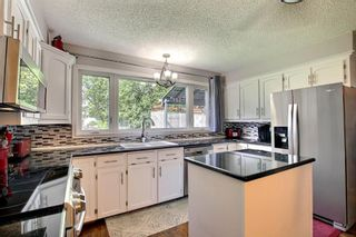 Photo 6: 5314 57 Avenue: Olds Detached for sale : MLS®# A1146760