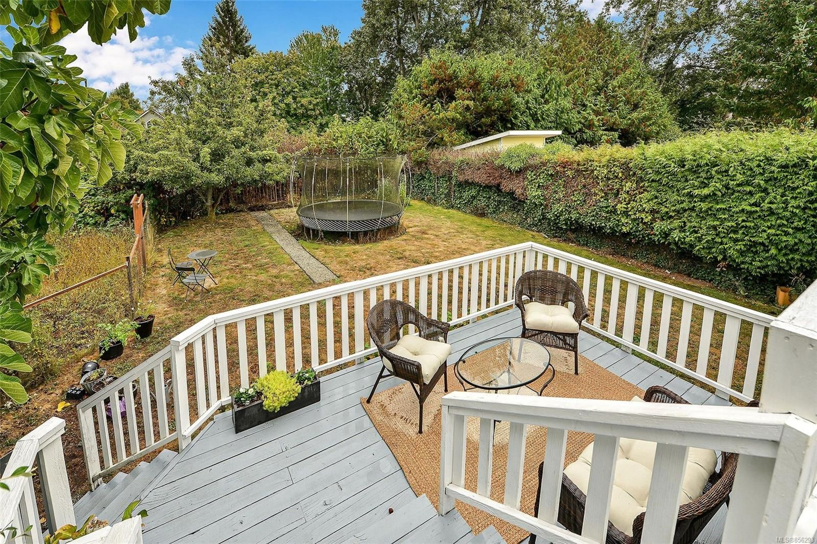 Photo 32: Photos: 1753 Armstrong Ave in : OB North Oak Bay House for sale (Oak Bay)  : MLS®# 856293