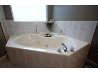 Photo 12: 5605 WILSON Court in Richmond: Hamilton RI House for sale : MLS®# V1060588