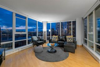 """Photo 5: 503 1438 RICHARDS Street in Vancouver: Yaletown Condo for sale in """"Azura I"""" (Vancouver West)  : MLS®# R2534062"""