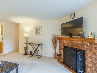 Photo 10: 304 3270 Ross Rd in NANAIMO: Na Uplands Condo for sale (Nanaimo)  : MLS®# 834227