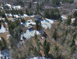 Photo 50: 40 57108  Rg Rd 220: Rural Sturgeon County House for sale : MLS®# E4232357