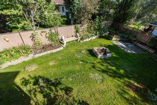 Photo 38: 216 KANANASKIS Green: Devon House for sale : MLS®# E4262660