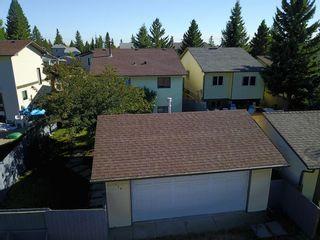 Photo 35: 248 CEDARDALE Bay SW in Calgary: Cedarbrae Detached for sale : MLS®# A1146356