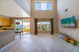 Photo 12: 2432 Calle Aquamarina in San Clemente: Residential for sale (MH - Marblehead)  : MLS®# OC21171167
