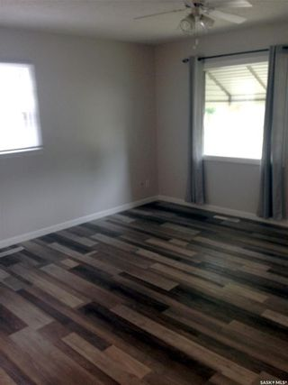 Photo 3: 506 R Avenue North in Saskatoon: Mount Royal SA Residential for sale : MLS®# SK870275