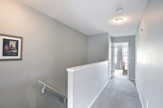 Photo 11: 314 Ascot Circle SW in Calgary: Aspen Woods Row/Townhouse for sale : MLS®# A1111264