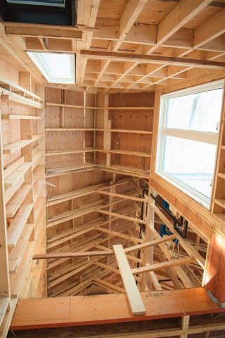Photo 38: 20521 17 Street in Edmonton: Zone 51 House for sale : MLS®# E4229315