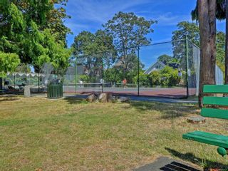 Photo 24: 102 1611 Belmont Ave in : Vi Fernwood Row/Townhouse for sale (Victoria)  : MLS®# 865974