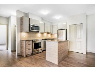 """Photo 12: 108 6875 DUNBLANE Avenue in Burnaby: Metrotown Condo for sale in """"SUBORA LIVING"""" (Burnaby South)  : MLS®# R2611213"""