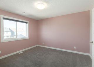 Photo 24: 97 Seton Terrace SE in Calgary: Seton Semi Detached for sale : MLS®# A1069514