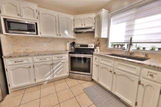 Photo 11: 158 WOLF RIDGE Place in Edmonton: Zone 22 House for sale : MLS®# E4234327