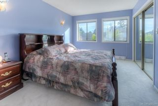 Photo 18: 1825 Knutsford Pl in VICTORIA: SE Gordon Head House for sale (Saanich East)  : MLS®# 782559