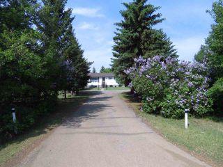 Photo 13: 4426 47 Street: Hardisty House for sale : MLS®# E4210191