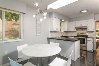 """Photo 14: 4607 W 16TH Avenue in Vancouver: Point Grey House for sale in """"Point Grey"""" (Vancouver West)  : MLS®# R2504544"""