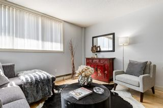 Photo 7: 103 1333 13 Avenue SW in Calgary: Beltline Apartment for sale : MLS®# A1144866