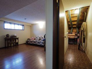 Photo 27: 36 Burns Bay in Portage la Prairie: House for sale : MLS®# 202102273