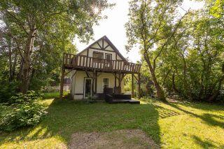 Photo 1: 51203 Range Road 270: Rural Parkland County House for sale : MLS®# E4256581
